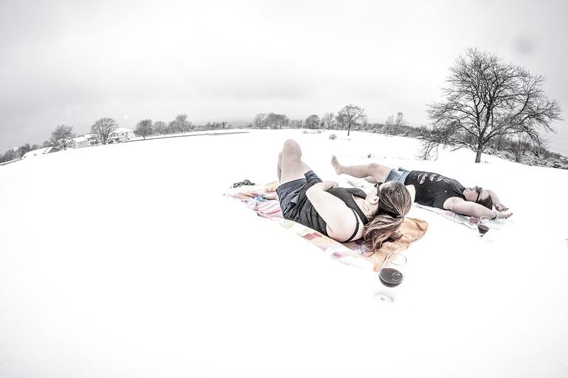 Snow Fun BW Muted-14.jpg
