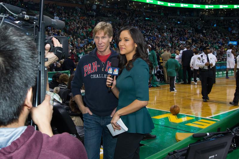 PMC At The Celtics 54.jpg