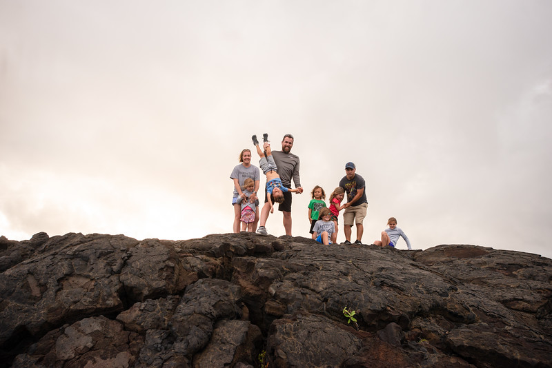 Hawaii2019-402.jpg