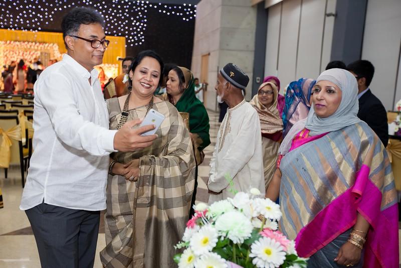 Nakib-00930-Wedding-2015-SnapShot.JPG