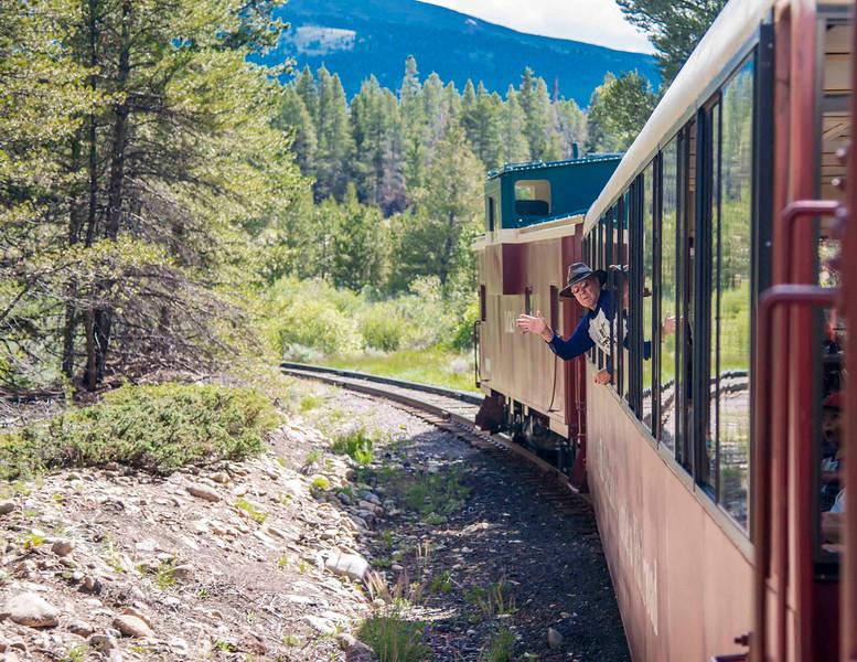Colorado 2015 0208.jpg