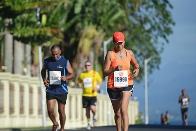 Suva Marathon 2016 - 8 Hi Res