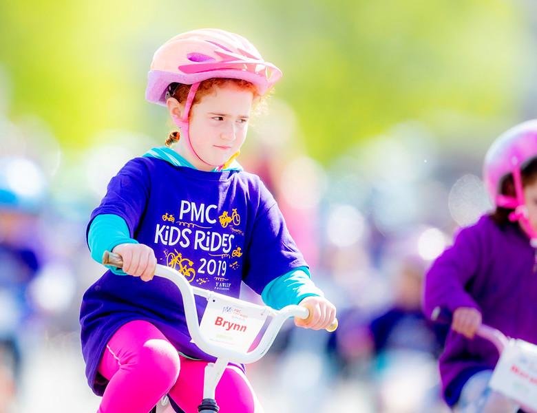 300_PMC_Kids_Ride_Suffield.jpg