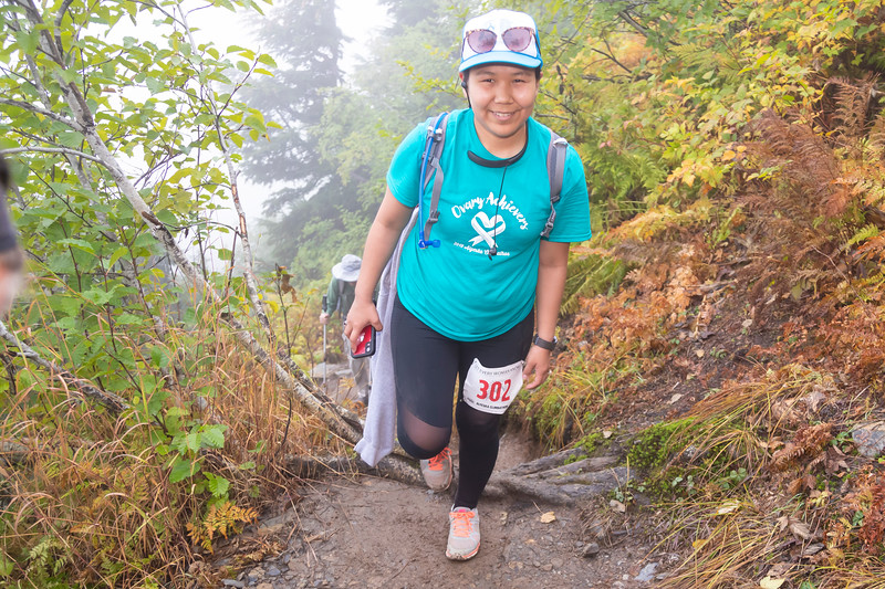 Alyeska Climbathon September 14, 2019 0586.JPG