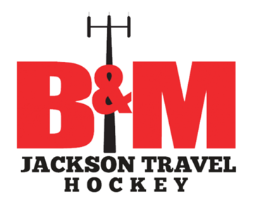 Jackson BM