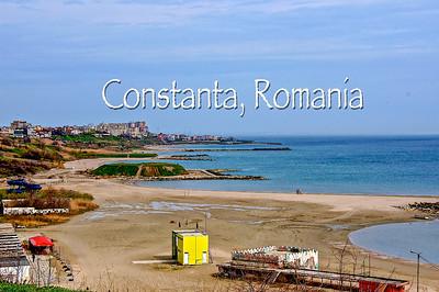 2012 04 08 | Constanta
