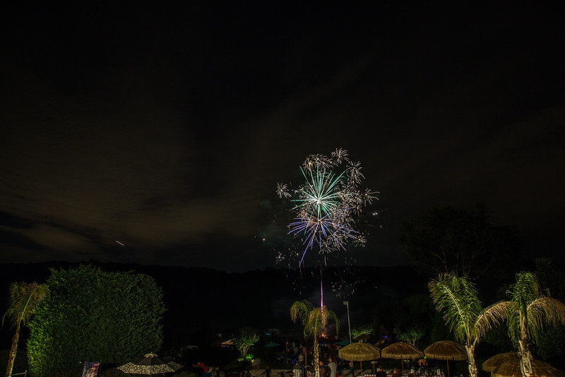 7-2-2016 4th of July Party 0995.JPG