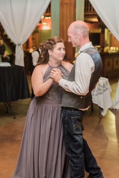 ELP0224 Sarah & Jesse Groveland wedding 3450.jpg