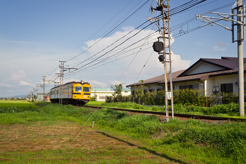 20120728-_85J1943.jpg