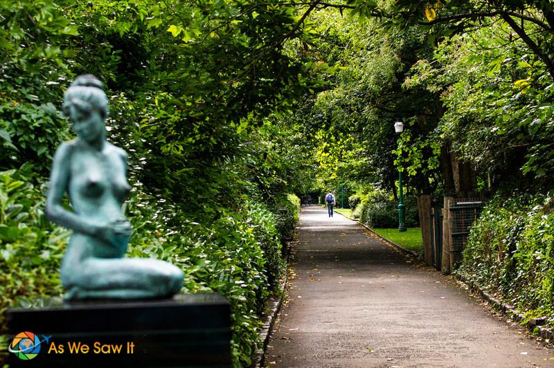 Dublin-2546.jpg
