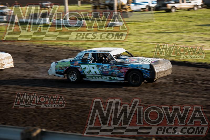 6/3/2016  Weekly Racing