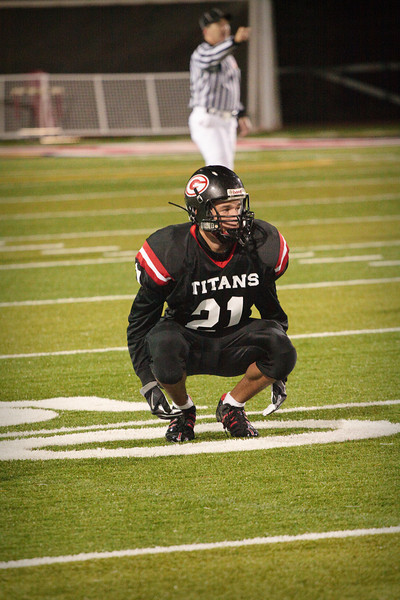 Gunn Varsity senior night 2009 (95 of 153).jpg