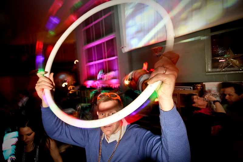 Spyglass 2011 Holiday Party-54.jpg