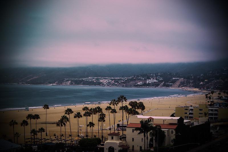 June 15 - Santa Monica.jpg