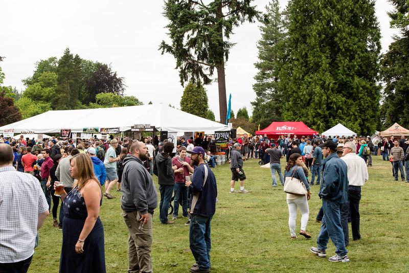 WABrewfest2014-8271.jpg