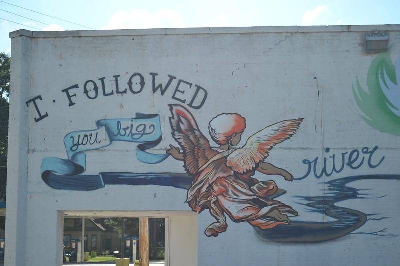 091 Lamar Mural.jpg