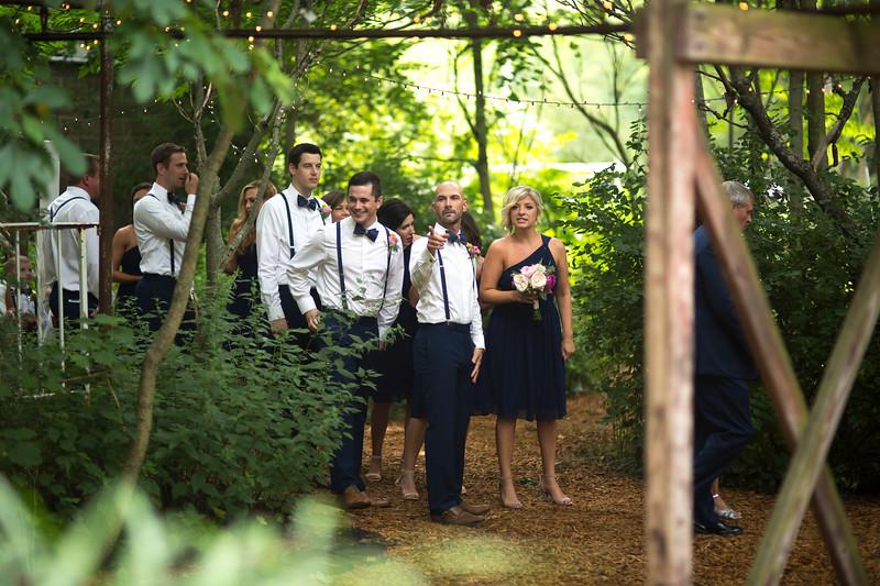 Garrett & Lisa Wedding (224).jpg