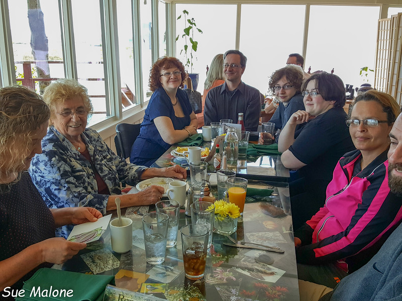 Mothers Day at Rocky Point Resort-10.jpg