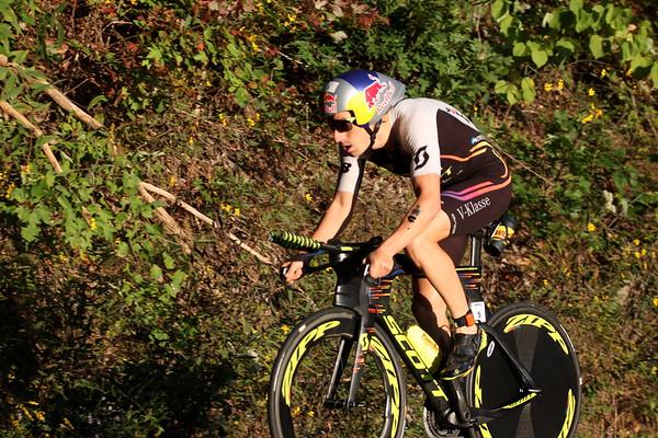 Ironman 70.3 World Championship (Chattanooga, TN) (09.09.2017 - 09.10.2017)