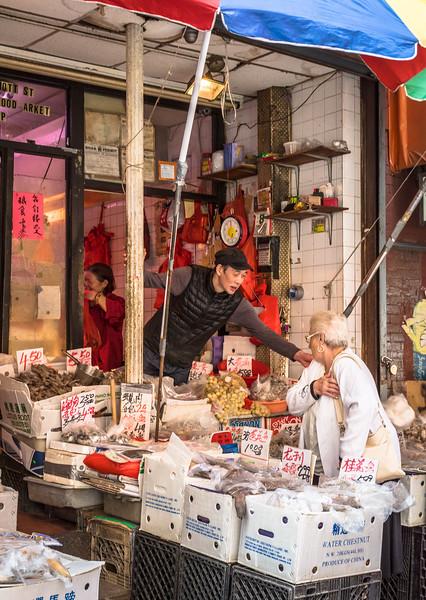 China town_.jpg