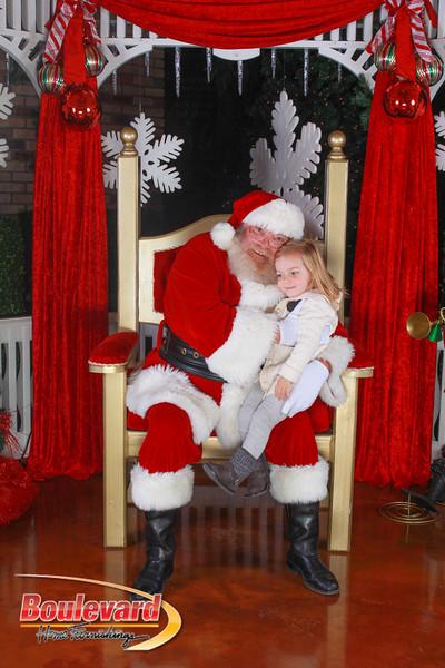 Santa 12-10-16-166.jpg