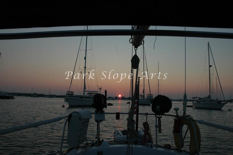 Summer Sailing-1222.jpg