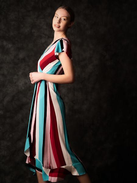 RGP022920-Major Models Emilie-Full Portrait in Stripes 3 - Full JPG - Screen Sharpened.jpg