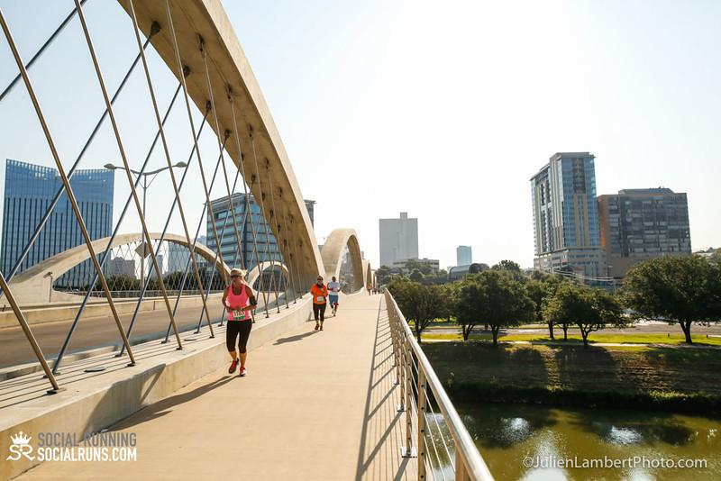 Fort Worth-Social Running_917-0328.jpg