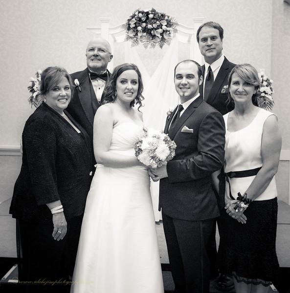 B&W Leffel Wedding-49.jpg