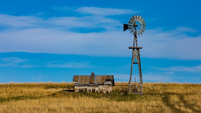 Colorado19_5D4-2128.jpg