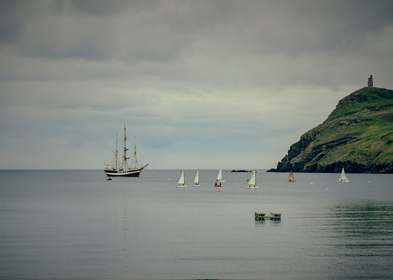 Port Erin sand.jpg