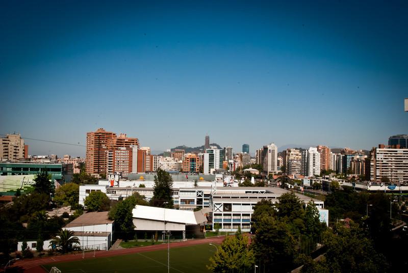 Santiago 201201 CS 17.jpg