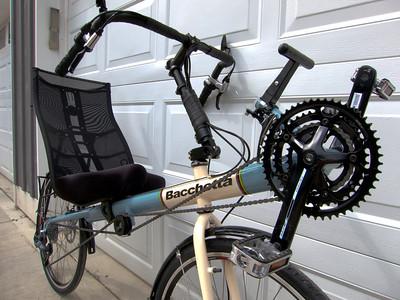 bike snapshots