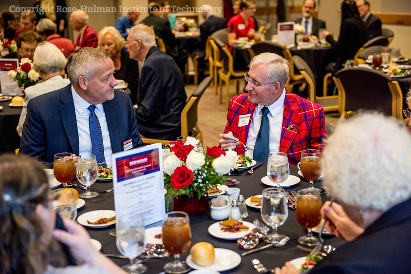 RHIT_Homecoming_2016_Heritage_Society_Luncheon-29335.jpg