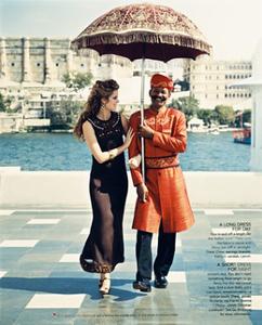shoot-rajasthan-india-fashion-006.jpg