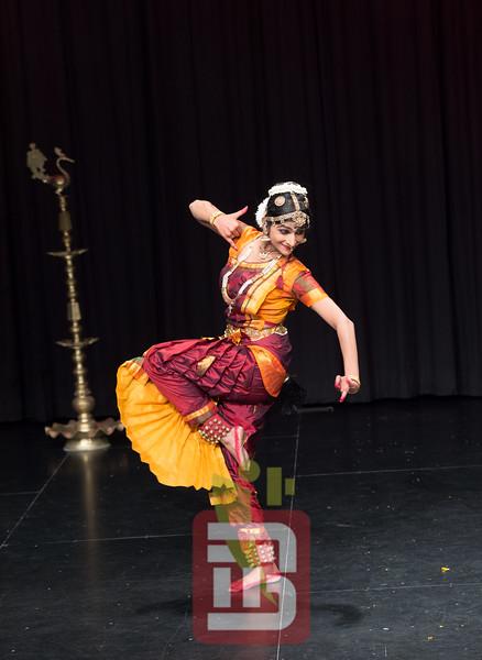 South Asians Artist Talents (SAAT)