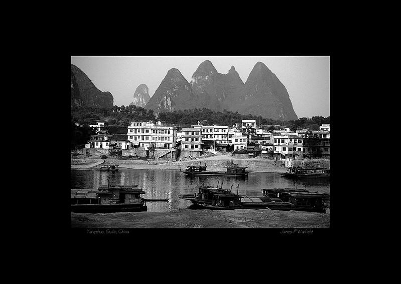 085_Yangzhuo, Guilin, China copy.jpg