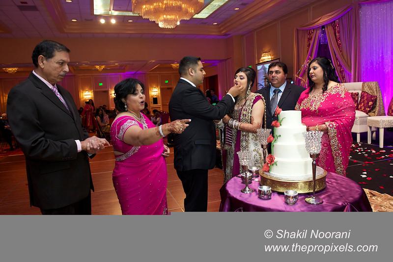 Naziya-Wedding-2013-06-08-02182.JPG