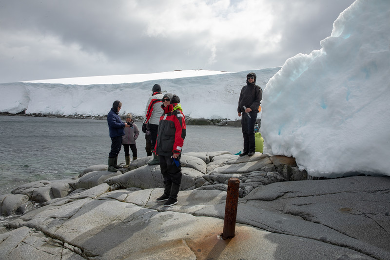 2019_01_Antarktis_05345.jpg
