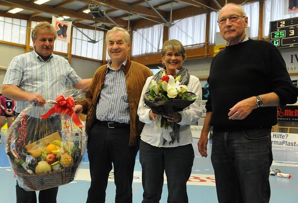 VC Kanti - Volley Toggenburg 3:0