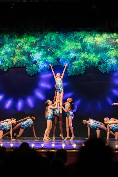 Dance Productions Recital 2019-372.jpg