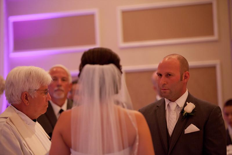 Matt & Erin Married _ ceremony (68).jpg