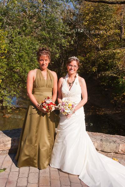 Royer Wedding, Stone Arch Bridge Lewistown, PA img_5877BK.jpg