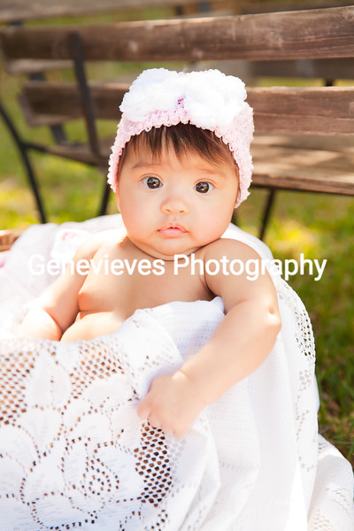 Souleia 3 month Session