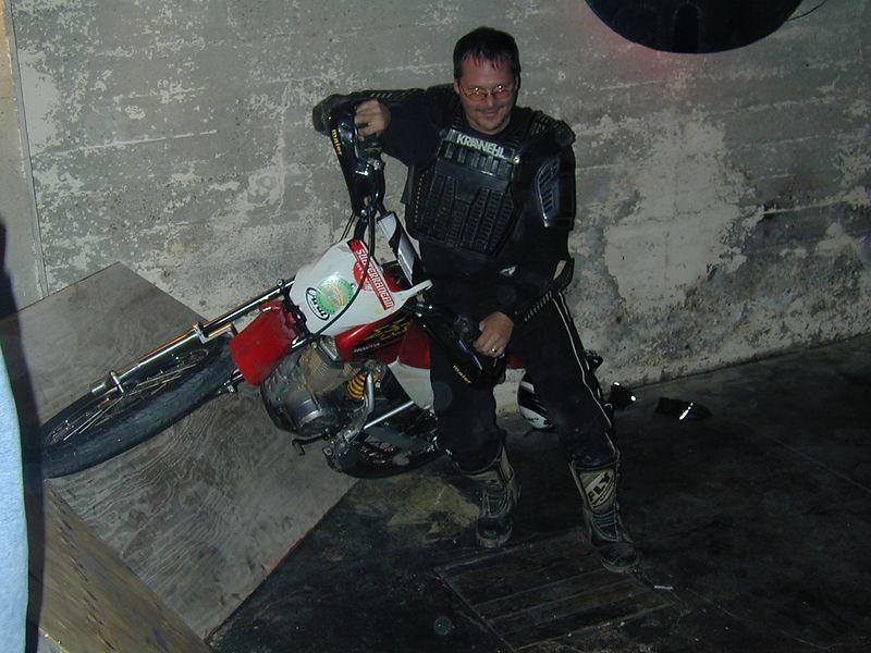 charlie's indoor xr 100 race 022.jpg