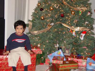 12-2002 Christmas