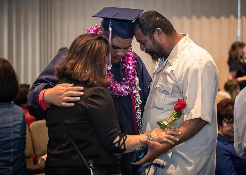 2019 TCCS Grad Ceremony-30.jpg
