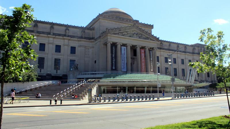 Brooklyn Museum  (154).JPG