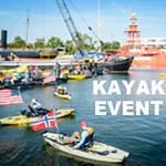 Kayak-block-of-4-1.png