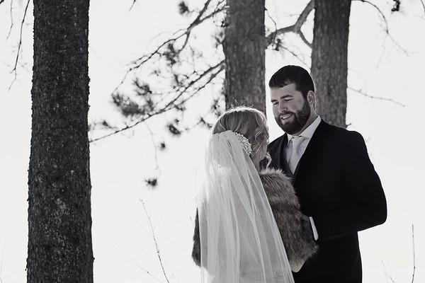 Wallerstedt_Wedding_2017